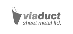 Viaduct Sheet Metail Ltd.